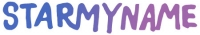 starmyname.com