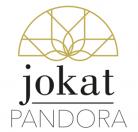 Avis Jokat.net