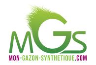 mon-gazon-synthetique.com