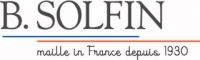 www.b-solfin.fr