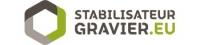 Avis Stabilisateur-gravier.eu