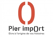 Avis Pierimport.fr