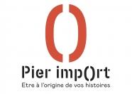 Avis Pierimport.fr