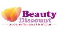 Avis Beauty-discount.fr