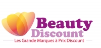 Avis Beauty-discount.fr