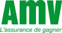 www.amv.fr