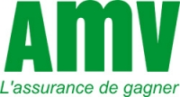 Avis Amv.fr