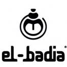 Avis El-badia.com