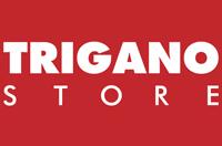 triganostore.com
