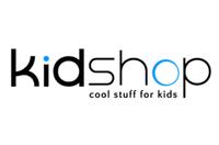 kidshop.fr