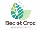 bec-et-croc.com