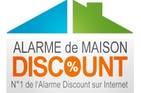 Avis Alarme-de-maison-discount.fr