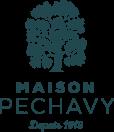 Avis Maisonpechavy.fr