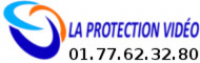 Avis Laprotectionvideo.fr