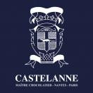 castelanne.com