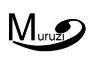 Avis Muruzi.fr