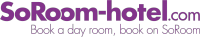 soroom-hotel.com
