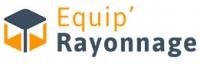 equip-rayonnage.com