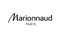 Avis Marionnaud.fr