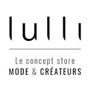 Avis Lulli-sur-la-toile.com