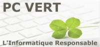 Avis Pcvert.fr