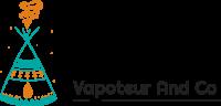 vapoteurandco.com
