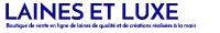www.lainesetluxe.com