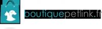 laboutique.petlink.fr