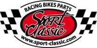 sport-classic.com