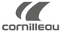 fr.cornilleau.com