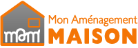 https://www.monamenagementmaison.fr