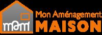 Avis Monamenagementmaison.fr