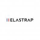 elastrap.com