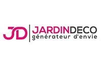 Avis Jardindeco.com