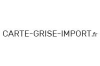 Avis Carte-grise-import.fr