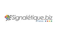 Avis Signaletique.biz