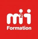 Avis M2iformation.fr