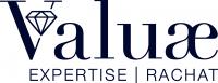 valuae.com