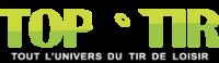 toptir.fr