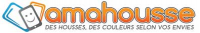 www.amahousse.com