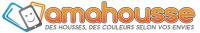 Avis Amahousse.com