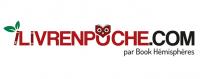 livrenpoche.com
