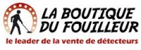 Avis Lefouilleur.fr