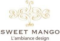 Avis Sweetmango.fr