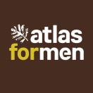 Avis Atlasformen.fr