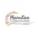 Avis Manutan-collectivites.fr