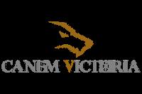 canemvictoria.com