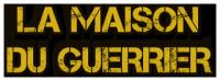 la-maison-du-guerrier.com