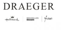 draegerparis.com