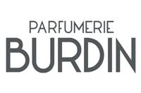 parfumerie-burdin.com